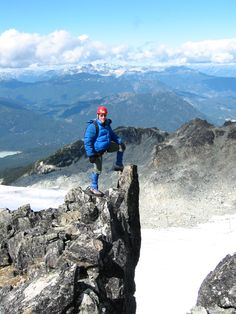 Helly Hansen Baselayer  http://www.hellyhansen.com/baselayer/all-photos/#514  My first breathtaking view of the Canadian rockies