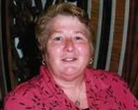 Kathy McKinnery http://platinum-first.com/agents/Kathy+McKinney
