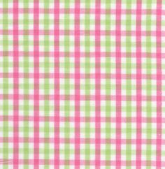 50 Best Gingham Check Fabric Images In 2019 Check Fabric