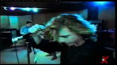 INXS - Good Times (with Jimmy Barnes)