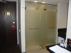 Shower Cubicles, Glass Shower, Armoire, Lockers, Locker Storage, Africa, Cabinet, Furniture, Home Decor