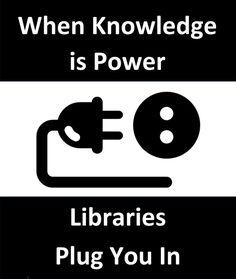 IFLA Lib4Dev (@IFLA_Lib4Dev) | Twitter Library Association, Knowledge Is Power, Twitter, Scientia Potentia Est