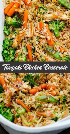 Chicken Recipes Healthy, Chicken Recipes Easy, Chicken Recipes Baked, Chicken Recipes 21 Day Fix, C Grilled Chicken Recipes, Healthy Chicken Recipes, Keto Chicken, Chicken Recipes Low Sodium, Quick Chicken Dinner Recipes, Bonless Chicken Recipes, Healthy Rotisserie Chicken Recipes, Ground Chicken Recipes Easy, Recipes With Rotisserie Chicken