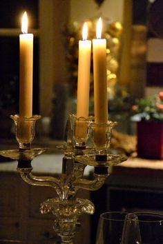 candels#christmasdecoration#locationeventi#