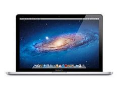 PC Wholesale Exclusive MD314LL/A-R APPLE MACBOOK PRO-13 LAPTOP INTEL:I7-2640M/CI7-2.80G 4GB/2 Pc Wholesale Exclusive 3rd Party-refurbished Apple Macbook Pro-13 Laptop Intel:i7-2640m/ci7-2.80g.  #Unknown #CE