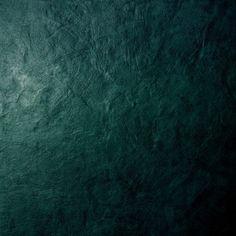 Atlas concorde Evolve vloertegel 60 x 60cm doos a 3 stuks lappato ice - andu - Woontegelwinkel.nl