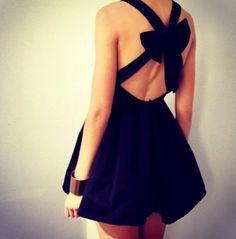 Lovely dress ever