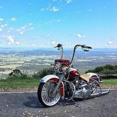 "772 Likes, 8 Comments - HD Tourers & Baggers (@hd.tourers.and.baggers) on Instagram: ""Follow ""HD Tourers and Baggers"" on Instagram, Facebook, Twitter, Flickr & Tumblr…"""