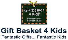 Giftbasket4kids.com - The ultimate destination for custom made gifts, baskets and goody bags.   http://www.youtube.com/watch?v=Pujwfn_PZsw