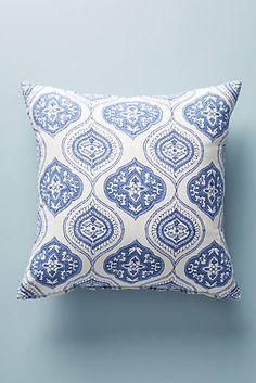 John Robshaw Laleti Pillow