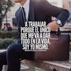E - Finance tips, saving money, budgeting planner Motivational Quotes, Inspirational Quotes, Quotes En Espanol, Babe Quotes, Millionaire Quotes, Budget Planer, Postive Quotes, Entrepreneur Inspiration, Life Motivation