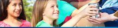 Non-Profit and Social Services Insurance - Philadelphia Insurance Companies  http://rvis.net/home  #insurance