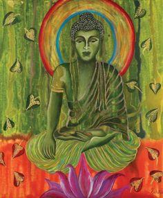 /boeddha-en-diverse-beelden/98536/|Artikelcode: TD98536