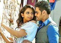 Mahesh Babu, Mahi Mahi, Actors, Couple Photos, Couples, Friends, Photography, Couple Shots, Amigos