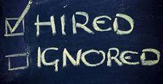 En armonia perfecta y para mi mayor bien!!! New job abroad 1er trimestre 2015!!! Namaste