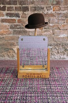 The World Woven™ Collection from Interface brings a distinctive, handcrafted feel to a broad array of interior design projects. Office Interior Design, Office Interiors, Commercial Carpet Tiles, Carpet Flooring, Carpet Design, Design Projects, Hand Weaving, Retro, Creative