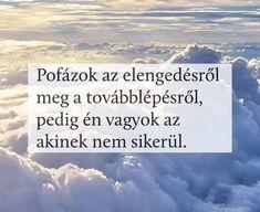 Dont Break My Heart, The Real World, My Heart Is Breaking, Petra, Sad, Inspirational, Random, School, Disney