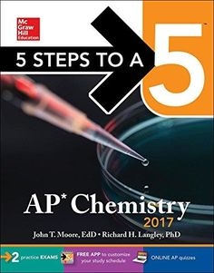 5 Steps to a 5: AP Chemistry 2017 9th Edition PDF - http://jaebooks.com/2017/10/5-steps-5-ap-chemistry-2017-9th-edition-pdf/