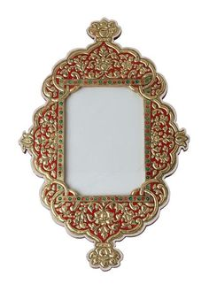 The 28 Best Rajasthani Home Decor Items Images On Pinterest Home