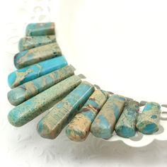 Turquoise Necklace, Swarovski, Stone, Jewelry, Rock, Jewlery, Jewerly, Schmuck, Stones