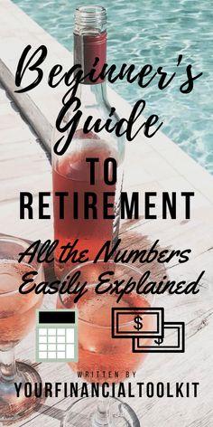retirement tips,retirement ideas,retirement planning,retirement goals Preparing For Retirement, Retirement Advice, Retirement Accounts, Retirement Cards, Retirement Parties, Early Retirement, Retirement Planning, Retirement Strategies, Retirement Savings