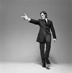 Vincent Gallo, Faye Dunaway, Johnny Depp, Beroemde Mensen, Attitude, Beroemdheden, Chinees, Vrijdag, Minimalisme