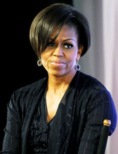 Google Image Result for http://www.usmagazine.com/uploads/assets/articles/58681-michelle-obama-writes-letter-to-sandy-hook-victims-my-heart-aches-for-you/1356099534_michelle-obama-lg.jpg
