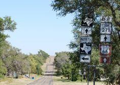 Alanreed Texas  http://route66jp.info Route 66 blog ; http://2441.blog54.fc2.com https://www.facebook.com/groups/529713950495809/