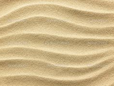 Beach sand background Stock Photo - Zonters.Com