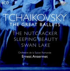 Tchaikovsky - you can't mention Russian art without the great composers Ballet Music, Ballet Class, Inspirational Music, Music Composers, Swan Lake, Russian Art, Music Education, Art Classroom, Classical Music