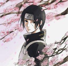 Anime Naruto, Comic Naruto, Naruto Funny, Naruto Art, Anime Manga, Naruto Sketch, Itachi Uchiha, Kakashi, Mangekyou Sharingan