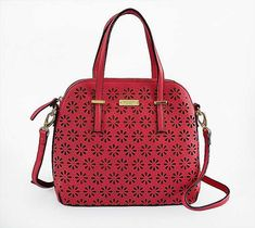 01f4764bf0d38 Buy Cheap Kate Spade Bags Singapore - Kate Spade Leather Cleaner Amazon  Discount Sale Shop. enjoy 80% off discount Zvrmyysqyp kate-spadeoutlet.name