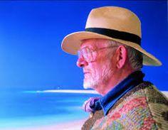 Image result for john miller artist John Miller, St Ives, He's Beautiful, Panama Hat, Artist, Image, Artists, Panama