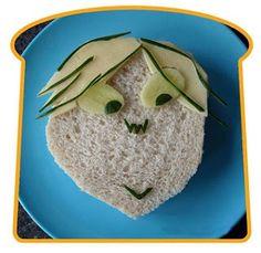 Η ΔΙΑΔΡΟΜΗ ®: Συμβουλές διατροφής στους μαθητές