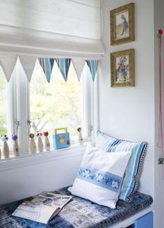 ber ideen zu vorhang kinderzimmer auf pinterest kinderzimmer vorh nge und spielzimmer. Black Bedroom Furniture Sets. Home Design Ideas