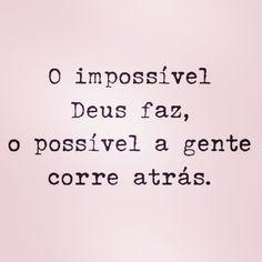 """366 curtidas, 2 comentários - Flor De Lis Moda®Loja Online (@flordeliss_moda) no Instagram: """"Bom dia mores ❤️❤️"""""""