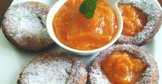 Gluténmentes, tejmentes, tojásmentes vegán fánk recept                       Gluténmentes vegán fánk    Hozzávalók (5 darabhoz):    140 g ...