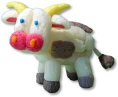 Du hast nach what_can_i_do_with_it-models-cow gesucht - PlayMais® Projects For Kids, Art Projects, Crafts For Kids, Arts And Crafts, Fisher, Noodle Doodle, Infant Activities, Art Plastique, Recherche Google