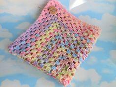 Hey, I found this really awesome Etsy listing at https://www.etsy.com/uk/listing/481548498/crochet-wheelchair-blanket-office-lap