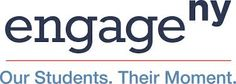 A website with math homework help for Engage New York. Interventions on the GO!: Engage New York Made EASY!