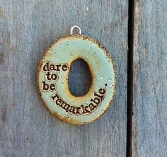 remarkable by swoondimples on Etsy, via Etsy.