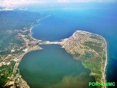Puerto Cortes, Honduras