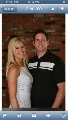 Truly an inspiration to all mommies out there! Christina El Moussa does it all! Tarek And Christina, Christina El Moussa, Flip Or Flop, Hgtv, Stitch Fix, Mom, Celebrities, Inspiration, Fashion