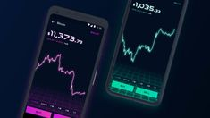 What cryptocurrency are sold on robinhood