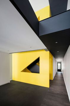 Canari House - Picture gallery