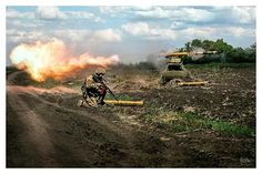 #АТО #ЗСУ #Ukraine #RussianUkrainianWar фото © Дмитро Муравський