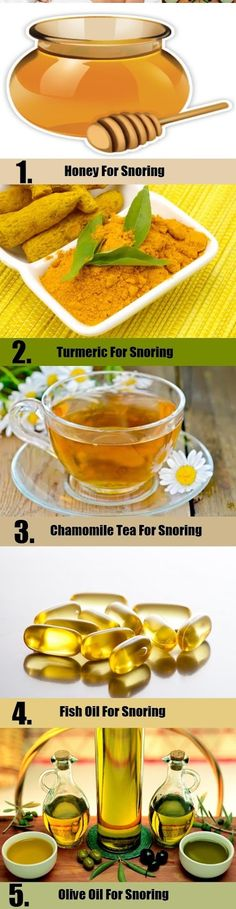 Home Remedies To Curb Snoring | How to Stop Snoring Permanently ~ Home Remedies
