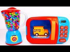 19 Surprise Eggs Unboxing, Zaini Eggs, Kinder Surprise, Cars 2, Thomas, Toy Story... - YouTube