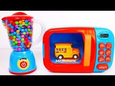 19 Surprise Eggs Unboxing, Zaini Eggs, Kinder Surprise, Cars 2, Thomas, Toy Story... - YouTube