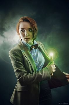 "19 Fiercely Feminine ""Doctor Who"" Cosplays omg i want that outfit i want to b her!!!!!!!!!!!!!!!!!!!!!!!!!!!!!!!!!!!!!!!!!!!!!!!!!!!!!!!!!!!!!!!!!!!!!!!!!!!!!!!!!!!!!!!!!!!!!!!!!!!1"